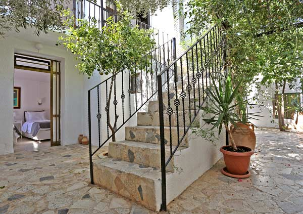 Guesthouse Famagusta